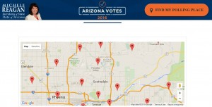 Polling place fail4