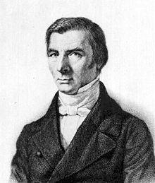 Bastiat