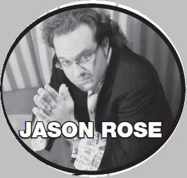 rose_jason