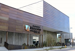Museum_of_the_West_front_view
