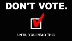 dont_vote_design_black2